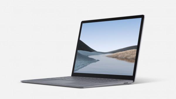 SurfaceLaptop3-43