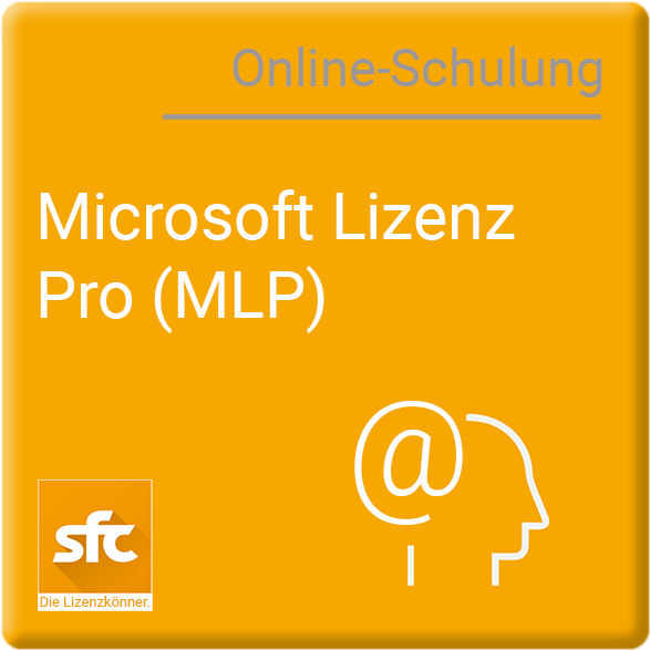 MLP-online