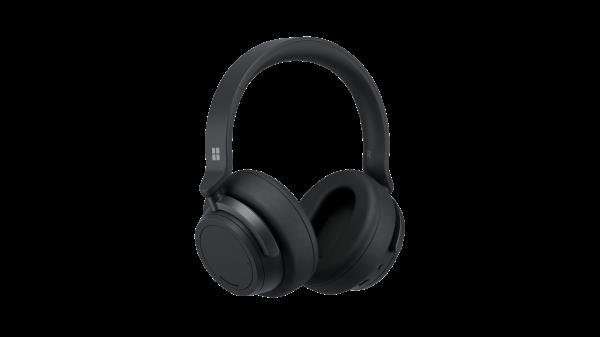 Surface_Headphone_2plus_1