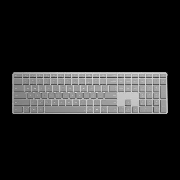 SurfaceKeyboard_01