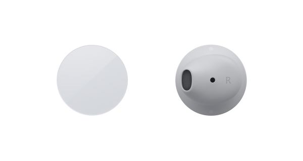 surface-earbuds-front-and-back