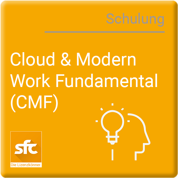 Produktbild-CMF