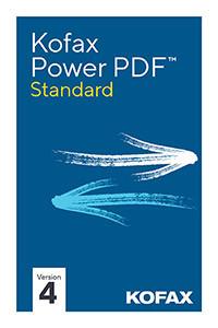ppdf-4-standard-200x300