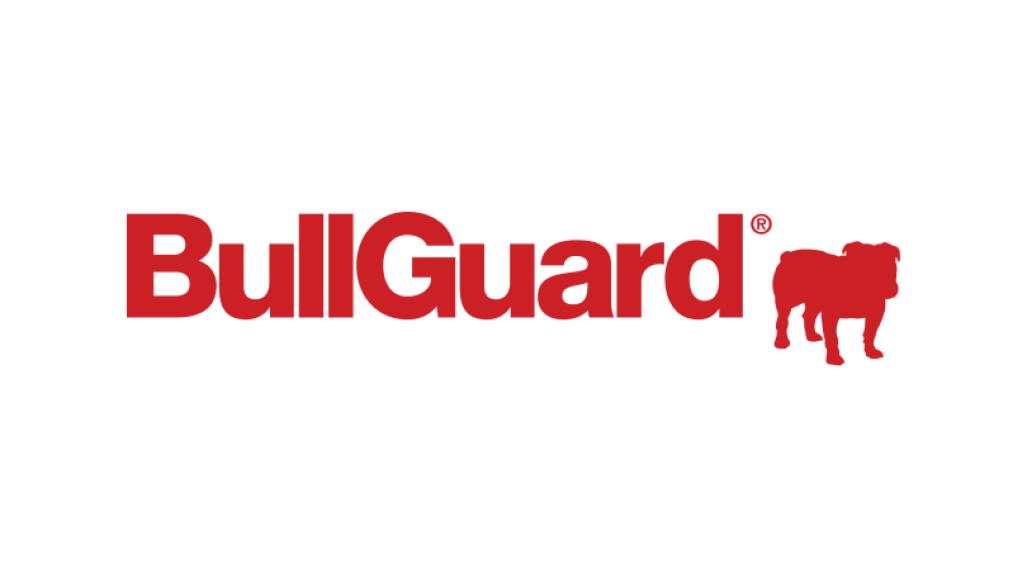 BullGuard Deutschland GmbH