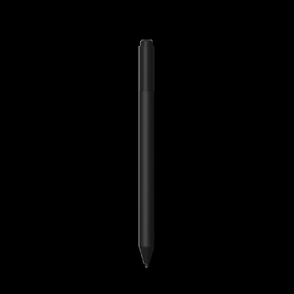 Pen_ACC_002_Black