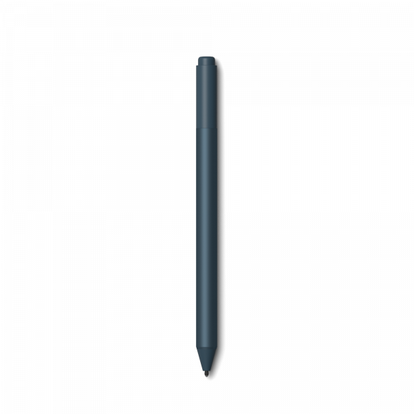 Pen_ACC_002_CobaltBlue
